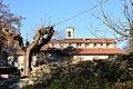 Il convento di clausura delle Agostiniane a Monte Piatto.jpg