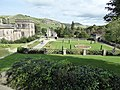 Ilam Hall, Dove Dale. - panoramio.jpg