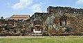 Ile Royale ruines du bagne.jpg