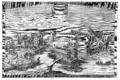 Illustrerad Verldshistoria band II Ill 021.png
