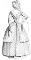 Illustrirte Zeitung (1843) 02 016 2 Wiener Mode.PNG