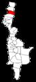 Ilocos Sur Map Locator-San Juan.png