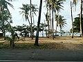 Ilocos north.jpg
