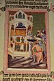 Iluminace z kopie bible Václava IV. (Křivoklát) - 2.jpg