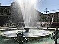 Image from Armenia - July 2017 - 43.JPG