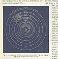 Image taken from page 113 of 'La Terra, trattato popolare di geografia universale per G. Marinelli ed altri scienziati italiani, etc. (With illustrations and maps.)' (11292970266).jpg
