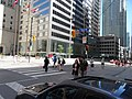 Images from the window of a 504 King streetcar, 2016 07 03 (3).JPG - panoramio.jpg