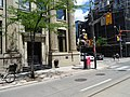 Images taken from a window of a 504 King streetcar, 2016 07 03 (34).JPG - panoramio.jpg