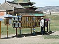 Imamalmok (Prayer-wheels) - panoramio.jpg