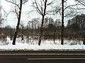 Imanta, Kurzeme District, Riga, Latvia - panoramio (66).jpg