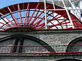 Img 0184 Laxey waterwheel.jpg