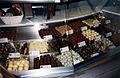 Imhoff-Stollwerck Chocolate (5669174818).jpg