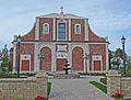 Immaculate Conception Church Iron Mountain MI A.jpg