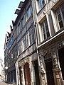 Immeuble 20, rue Saint-Romain.jpg