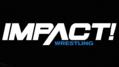 ImpactWrestlingLogo2018.png