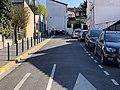 Impasse Petit Pantin - Pantin (FR93) - 2021-04-27 - 2.jpg