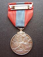 reverse.jpg medalla de servicio Imperial