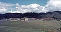 Inangahua College, West Coast, New Zealand, 1976 - Flickr - PhillipC.jpg