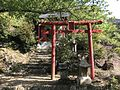 Inari Shrine in Sueyama Shrine.jpg