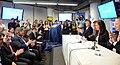 Inauguración oficinas de Facebook en Argentina 02.jpg