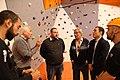Inaugurado el rocódromo de Villaverde, proyecto financiado por los Presupuestos Participativos 08.jpg