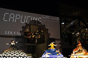 Inauguration Capucins poupees 01.jpg