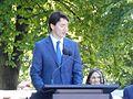 Inauguration officielle du pavillon Pierre-Lassonde - 028.jpg