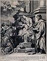 Incoronazione di santa Rosalia (da Van Dyck).jpg