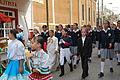 IndependenceDaySanJuan201102.jpg