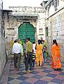 India-7408 - Flickr - archer10 (Dennis).jpg