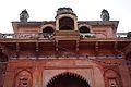 India DSC01049 (16515400597).jpg