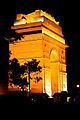 India gate- a majesty.jpg