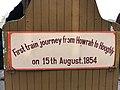Indian Railways Museum in Howrah 29.jpg