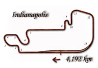 Indianapolis 2000.jpg