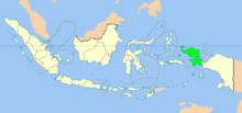 IndonesiaWestPapua.png