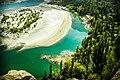 Indus River at Skardu.jpg
