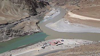 Indus and Zanskar rivers.jpg