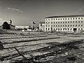 Industrial landscapes 01.jpg