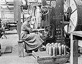 Industry during the First World War- Dublin Q33219.jpg