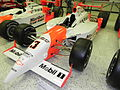 Indy500winningcar2002.JPG