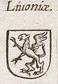 Inflanty. Інфлянты (A. Hogenberg, 1616).jpg
