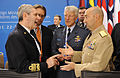Informal Meeting of NATO Foreign Ministers in Tallinn, 2010 (4542698319).jpg
