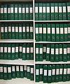 Information Center for Israeli Art files 001.jpg