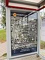 Information from Metro Warszawskie (30342739771).jpg