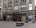 Infotafel - Geschäftshaus Sögestraße 62-64 (Lage).jpg