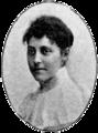 Ingeborg Maria Cornelia Holck - from Svenskt Porträttgalleri XX.png