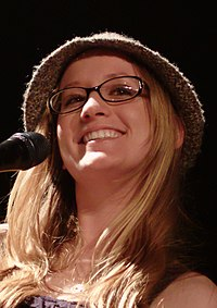 Ingrid Michaelson, 2009 (cropped).jpg