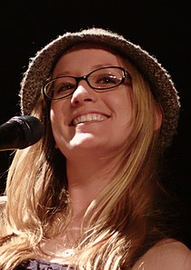 Ingrid Michaelson (2009)