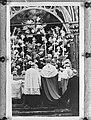 Inhuldiging Kardinaal De Jong, Bestanddeelnr 901-5294.jpg