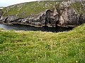 Inlet east side if Toraig - geograph.org.uk - 674022.jpg